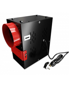 Acoustica-box