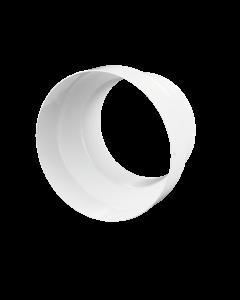 Plastic Circular Ducting Reducer