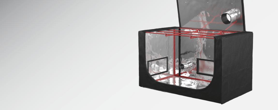 Geno-box